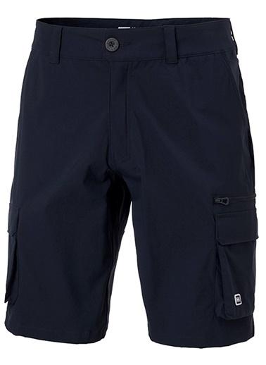 Helly Hansen Hh Marıdalen Shorts Lacivert